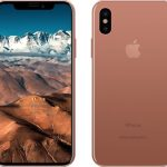 Download iPhone 8 /8 Plus Original Mp3 Ringtone