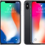 Download iPhone X Original Mp3 Ringtone