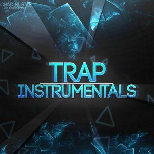 Trap Mafia Beat Gangsta Instrumental | InstrumentalFx