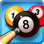 8 Ball Pool – Theme Song
