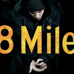 8 Mile – Last Battle (Instrumental)