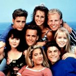 90210 (TV series) – Theme Song Download