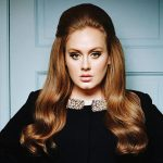 Adele -Sweetest Devotion (Instrumental)