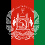 Afghanistan National Anthem Song & Lyrics