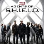 Agents of S.H.I.E.L.D. – Theme Song