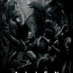 Alien Covenant Soundtrack (2017) – Complete List of Songs