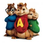 Alvin and the Chipmunks – Theme Song Download
