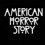 American Horror Story – Original Theme Song