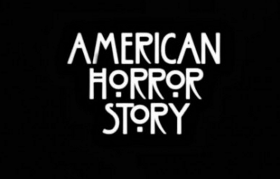 100 halloween ringtones michael myers 43 best for American horror story wall mural