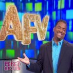 America's Funniest Home Videos – Theme Song Download