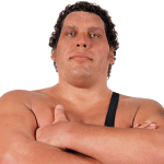Andre The Giant – Ave Satanus WWE Theme Song Download
