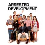 Arrested Development – Theme Song Download