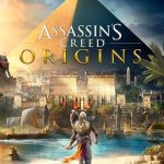 Assassin's Creed Origins – Main Theme Song Download