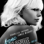 Atomic Blonde Soundtrack (2017) – Complete List of Songs