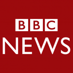 BBC News Countdown – Theme Tune