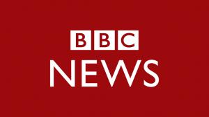 BBC News Countdown - Theme Tune | InstrumentalFx