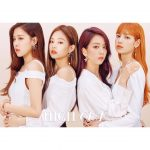 BLACKPINK – Playing With Fire (Instrumental)