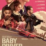 Baby Driver Soundtrack (2017) – Complete List of Songs