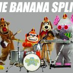 Download Banana Splits – Theme Song