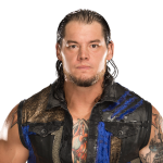 Baron Corbin – I Bring the Darkness (End of Days) WWE Theme Song Download