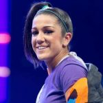 Bayley – Turn It Up WWE Theme Song Download