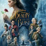 Beauty and the Beast Soundtrack (2017) – Complete List of Songs