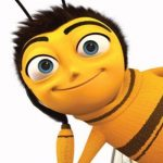 Bee Movie – Theme Song Download