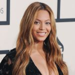 Beyonce – That's Why You Are Beautiful (Instrumental)