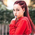 Bhad bhabie – Mama Don't Worry (Still Ain't Dirty) Instrumental