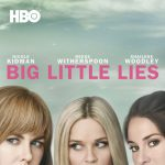 Big Little Lies – Original Theme Song