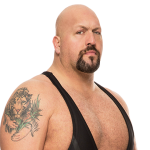 Big Show – Crank It Up WWE Theme Song Download