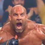 Bill Goldberg – Invasion WWE Theme Song Download