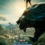 Black Panther Soundtrack (2018) – Complete List of Songs