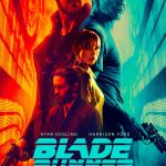 Blade Runner 2049 Soundtrack (2017) – Complete List of Songs
