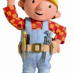 Bob the Builder – Can We Fix It? Theme Song Download