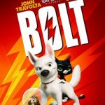 Bolt (2008) – Theme Song