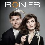 Bones (TV series) – Theme Song Download