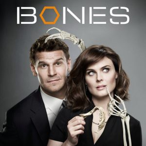 Bones wallpaper #20025169 (1280x1024) | desktop download page.