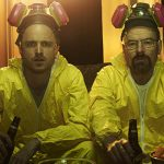 Breaking Bad Theme Song Download