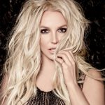 Britney Spears – Till The World Ends (Instrumental)