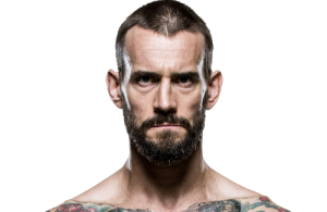 Wwe cm punk best in the world theme song download crisebridge.