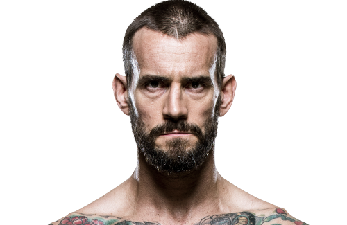 Wwe cm punk wallpaper ·①.