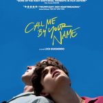 Call Me By Your Name Soundtrack (2017) – Complete List of Songs