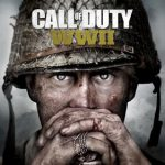 Call of Duty WWII Soundtrack – Theme Song