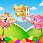 Candy Crush Saga – Theme Song Download