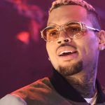 Chris Brown – Yo (Instrumental)