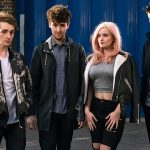Clean Bandit – Rather Be (Instrumental)