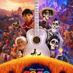 Coco Soundtrack (2017) – Complete List of Songs