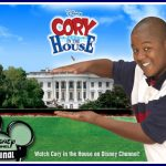 Cory in the House – Theme Song Download