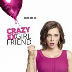 Crazy Ex-Girlfriend – Theme Song